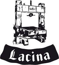 lacina_logo