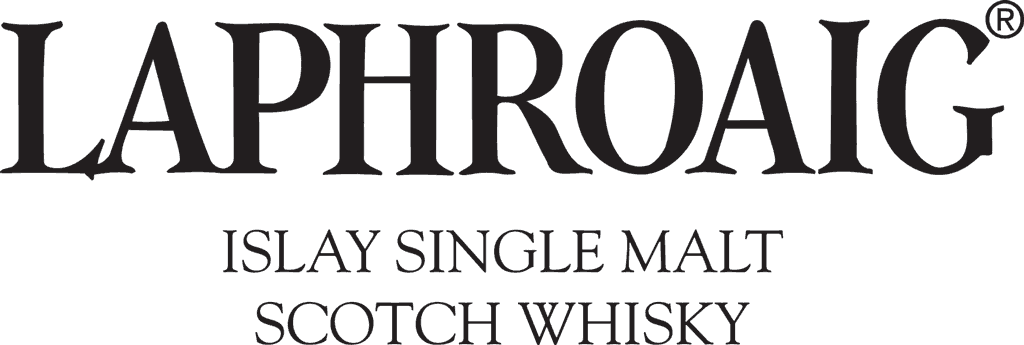 laphroaig-logo-web