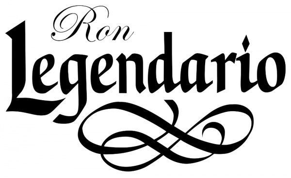 legendario-logo-web