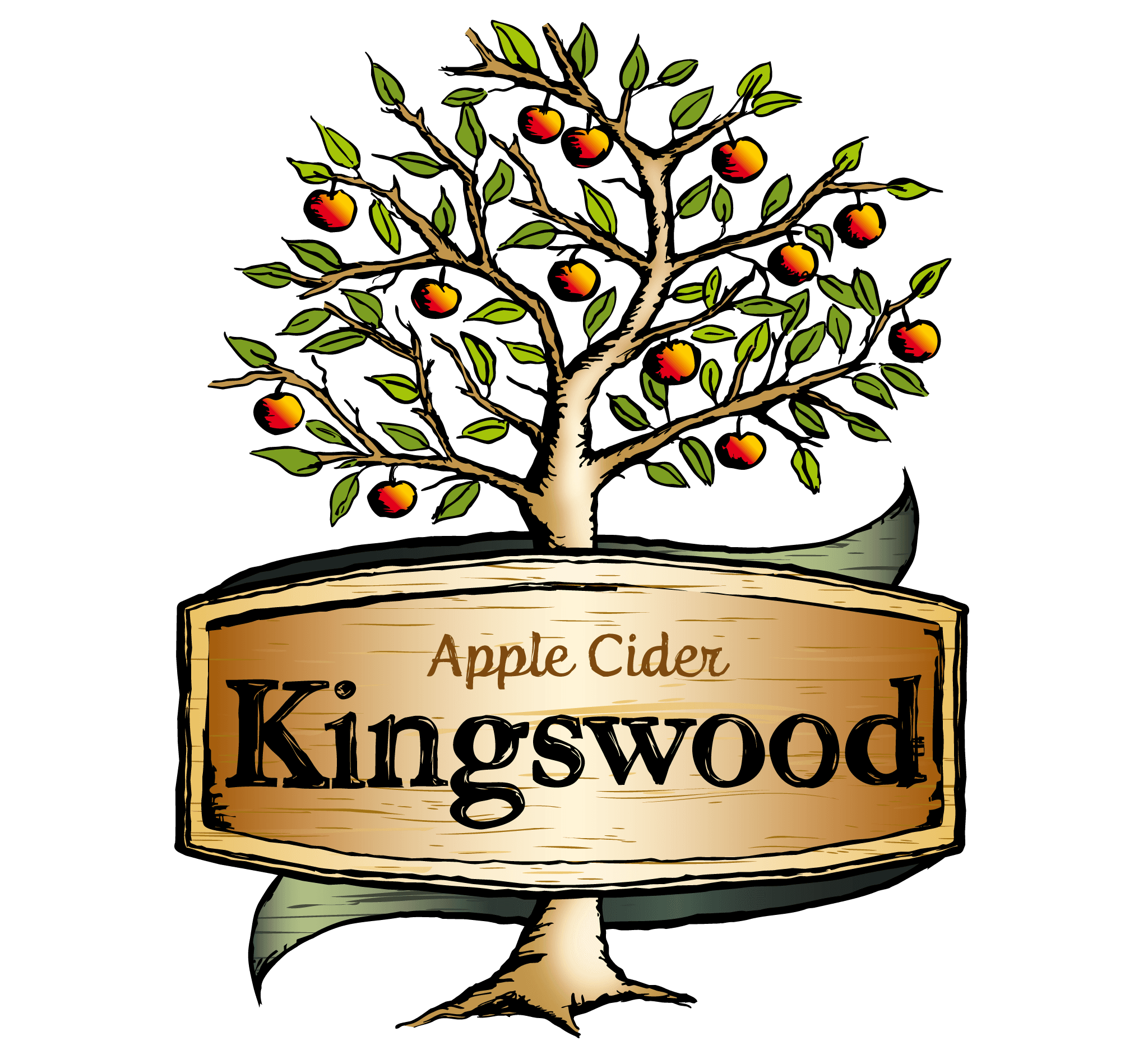 logo-kingswood-web