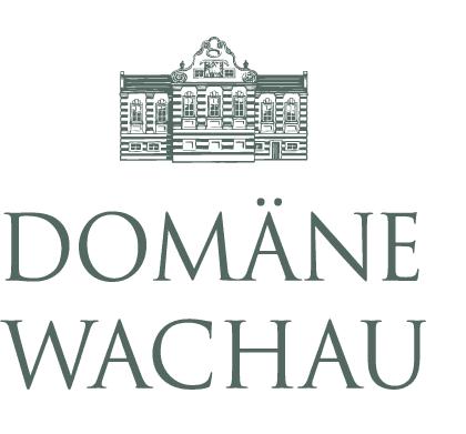 logo-web_1