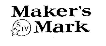 logo-web_2
