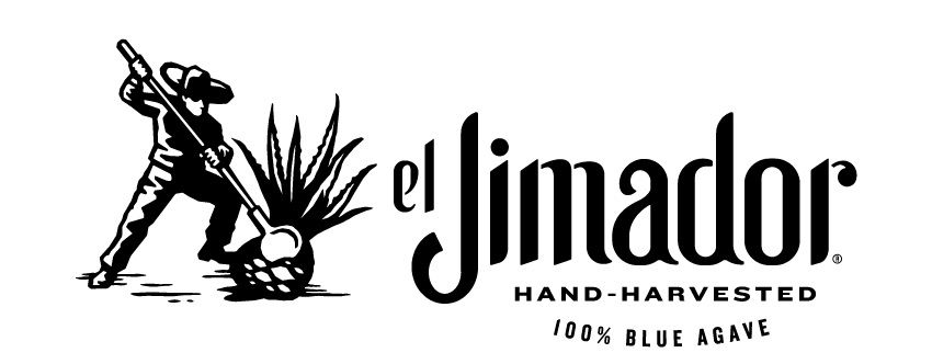 logo_EJ-web_1