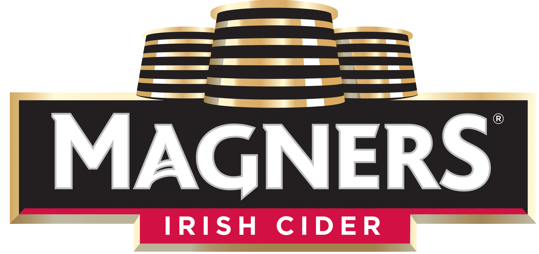 magners-logo-web