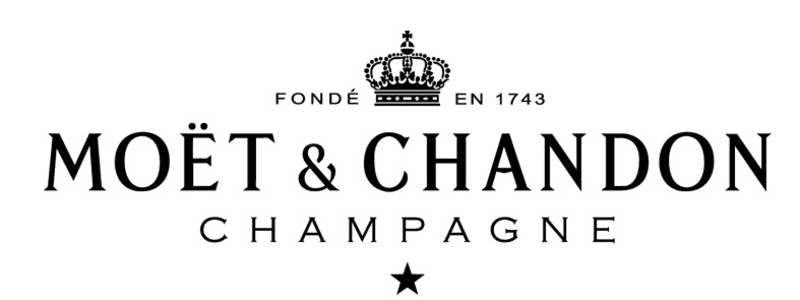 moet-chandon-logo-web