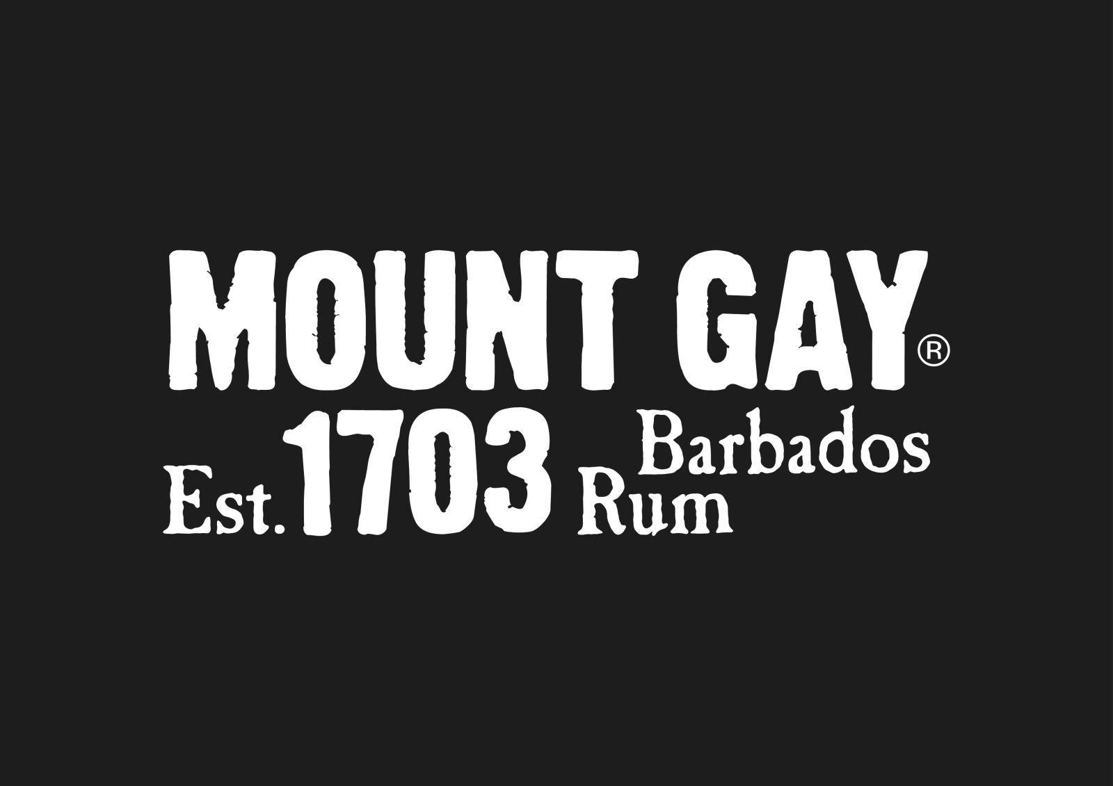 mount-gay_logo_whiteonblack-rvb-web