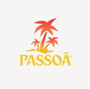 passoa-logo-web