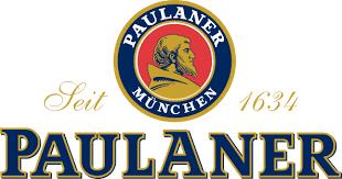 paulaner-logo-web