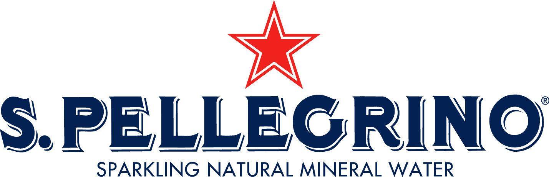 pellegrino-logo-web