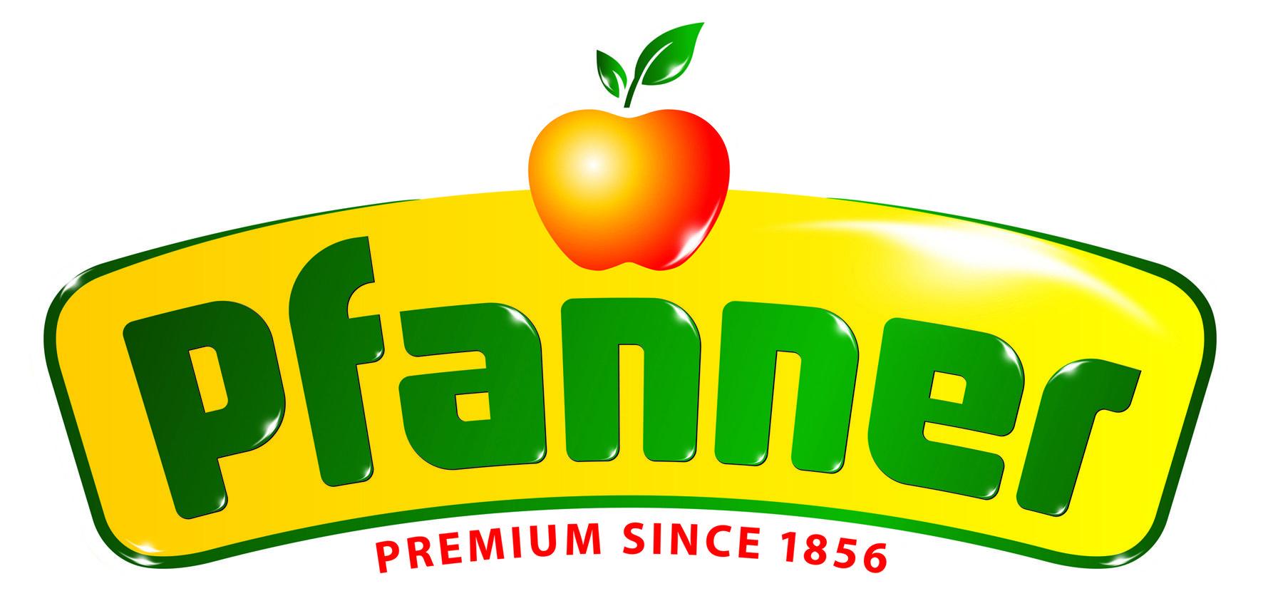 pfanner-logo-rgb-web