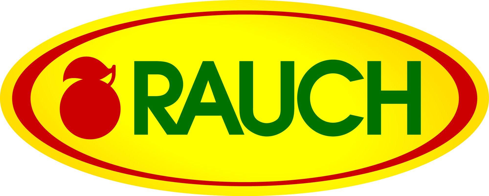 rauch-logo-web