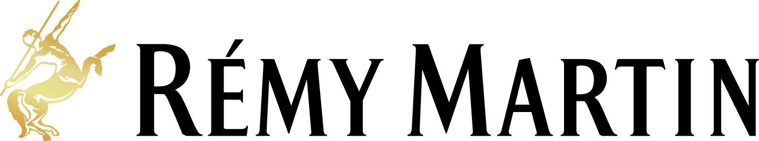 remy-martin_logo_horiz-identity_black-web