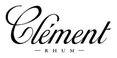 rhum-clement-logo-web