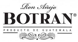 ron-botran-logo-web