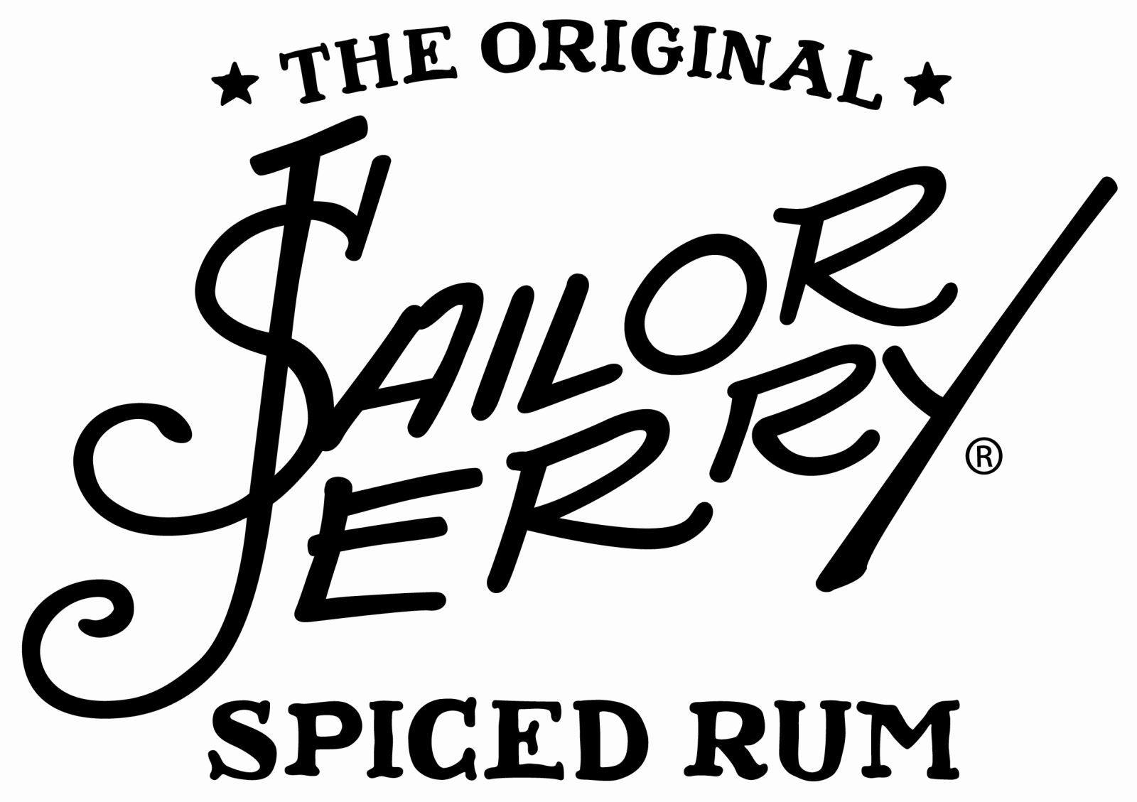 sailor_jerry-web