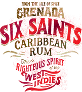 six-saints-logo-web
